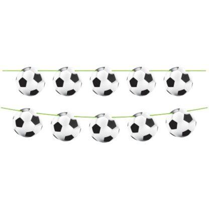 voetbalslinger