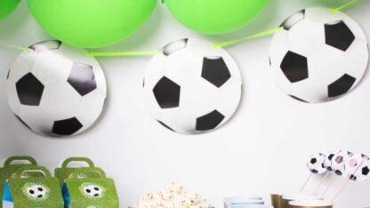 kindefeest voetbal1